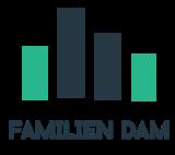 Familien Dam